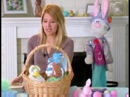 custom easter baskets for kids personalized easter baskets for kids finding toys for baby boy