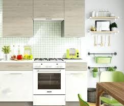 meuble cuisine discount meuble cuisine discount cuisine pas discount kit m s s cuisine en