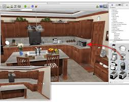 kitchen design furniture kitchen stunning kitchen design tool mac m40 on home design
