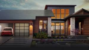 home design software free cnet tesla u0027s batteries and solar tiles are changing the electric grid