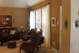 family room curtainsictures toin oninterestinsdaddy intended for