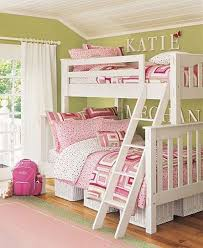 Pottery Barn Kids Bunk Beds 32 Best Bunk Beds Images On Pinterest Children Nursery And Kidsroom