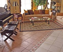 floor and decor roswell fabulous cabinet also stairs also chess decor san antonio for
