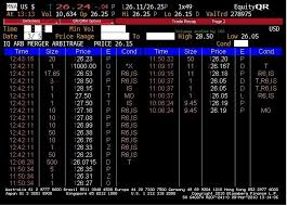 ask e bid the cost of trading etfs look at nav not volume seeking alpha