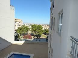 apartment property type mycasa24 com great apartment with garage and pool in torrevieja ref ks1396