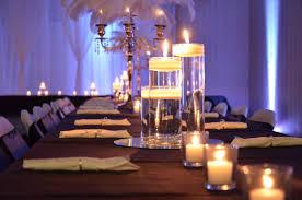 formal table decorations interior design hallway color architect