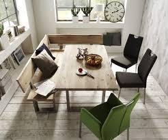 sitzgruppe esszimmer eckbank esszimmer attraktive auf moderne deko ideen zusammen mit 5