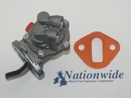 stationary engines light equipment u0026 tools business u0026 industrial