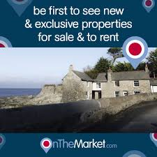 how to make a rental house a home five top tips onthemarket com