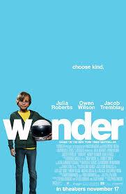 wonder 2017 watch online free stream movies pinterest movie