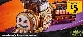 Christmas Cake Decorations Morrisons by Morrisons Morrisons Twitter