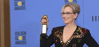 american psycho author attacks meryl streep and barbra