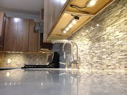 kitchen lighting under cabinet led under cabinet led lighting direct wire with cabinets drawer