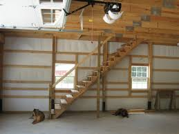 home plans garage with living quarters kits pole barns with