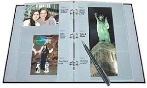 4 x 6 photo album refill pages bulk pack pioneer photo album refill bta 4 x 6 for bta
