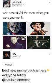 Best Meme Page - 25 best memes about new meme new memes