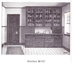 bungalow kitchen ideas 170 best early 1900s kitchens images on vintage