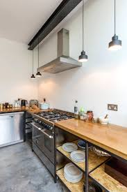 industrial style kitchen island articles with industrial style kitchen island lighting tag