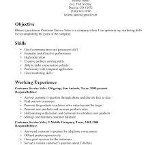 download skill resume haadyaooverbayresort com