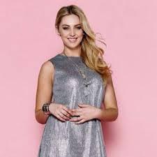 top sites to buy evening dresses online finder com