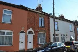 2 Bedroom Houses For Sale In Northampton 2 Bedroom Houses For Sale In Abington Rightmove