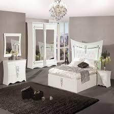 discount chambre a coucher la confortable chambre a coucher ideal mobili blida prix agendart