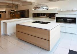 how to fit wren kitchen base units image result for wren kitchens ultra wren kitchen