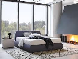 bedroom beautiful bedroom designs bedroom bed design bedroom