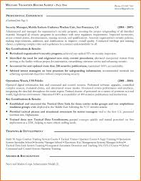 Sample Resume For Shipping And Receiving Awards In Resume Examples Resume For Your Job Application
