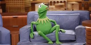 Kermit Meme Images - evil kermit the perfect meme for terrible times technology the