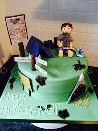 cupcake crumbs of leeds u2013 bespoke cakes u2013 cupcakes and cakes for