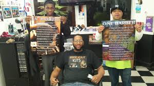 one barber u003e virginia barber shops in va hair shops including