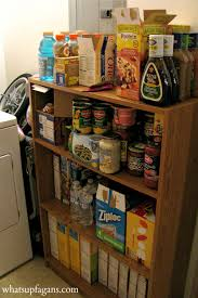 organize small apartment small space living apartment organization ideas and storage