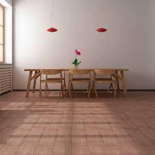 Laminate Flooring Amazon Indoor Tile Outdoor Floor Porcelain Amazon Kutahya Seramik