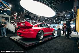 porsche sharkwerks porsche archives speedhunters