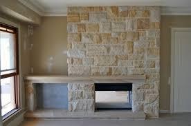 sandstone fireplace remarkable design sandstone fireplace inspirational http www