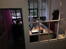 bureaux louer lyon bureau bureau a louer lyon luxury location bureaux lyon 3 me