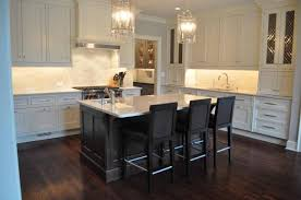 island kitchen with seating images white gloss kitchen island