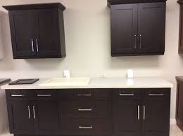 10 X 10 Kitchen Cabinets by Rta Cabinets Unlimited Custom Service Hardware Best Home