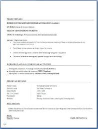 free download professional resume format freshers resume this is free resume format it resume template professional