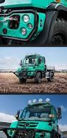 89 best unimog 4x4 by mercedes benz images on pinterest offroad
