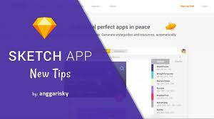 ui design tools sketch and zeplin app are powerful ui ux design tools