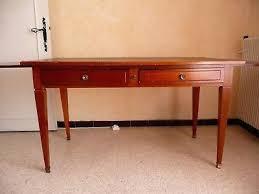 bureau style ancien bureau style ancien bureau table en style fauteuil de bureau style