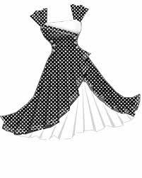 plus size rockabilly dress designs contest entries 11 1