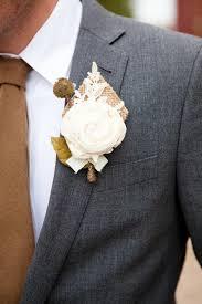 burlap boutonniere boutonnieres burlap boutonnieres for the grooms 1019624 weddbook