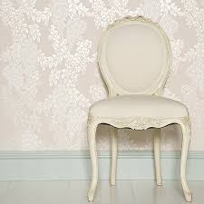 Chic Armchair Chair Parisian Armchair French Bedroom Company Saved By Chic N