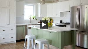 kitchen design tips how to create a classic kitchen