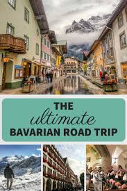 best 25 road trip europe ideas on european road trip