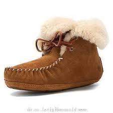 womens boot slippers canada slippers s acorn sheepskin moxie boot chocolate