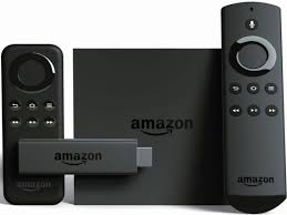 roku amazon black friday zatz not funny all your digital media goodness